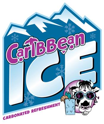 Caribbean Creme Loog