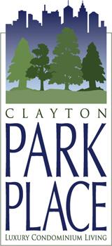 Clayton Park Place