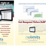 No Limits Software Collateral